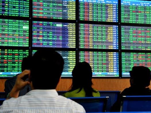 Giám đốc đầu tư CII bị phạt 42,5 triệu đồng vì mua bán chui cổ phiếu