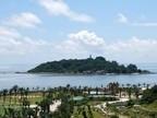 Him Lam xây khu du lịch 5.000 tỷ đồng trên đảo Hòn Dấu