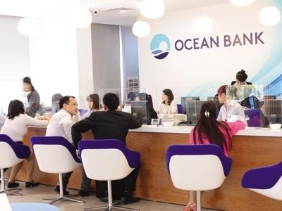 Tài sản ngân hàng quốc doanh tiếp tục 'bốc hơi'