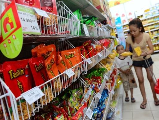 Sẽ kiểm tra hoạt động chuyển giá tại Big C Việt Nam