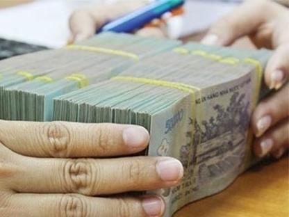 Chi ngân sách vượt thu hơn 53.000 tỷ đồng sau 4 tháng