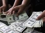 VAFI kiến nghị Bộ Công thương bán toàn bộ Sabeco và Habeco, thu về 3 tỷ USD cho ngân sách