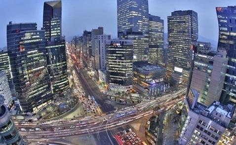 Từ Chaebol nhìn về mô hình tập đoàn kinh tế tư nhân Việt Nam