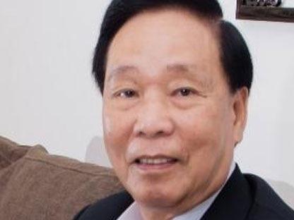 Chủ tịch CII bán cổ phiếu để mua nhà Thủ Thiêm