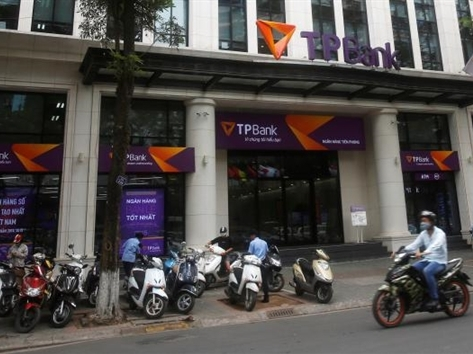 TPBank bị tấn công thông qua hệ thống SWIFT