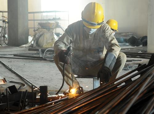 Việt Nam gặp khó trước bài toán GDP bình quân 22.000 USD