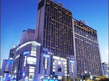 Vụ IPO lớn nhất lịch sử Hàn Quốc dự kiến thu về 4,8 tỷ USD