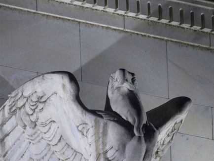 Đây là những thời điểm tối quan trọng tác động đến việc Fed nâng lãi suất