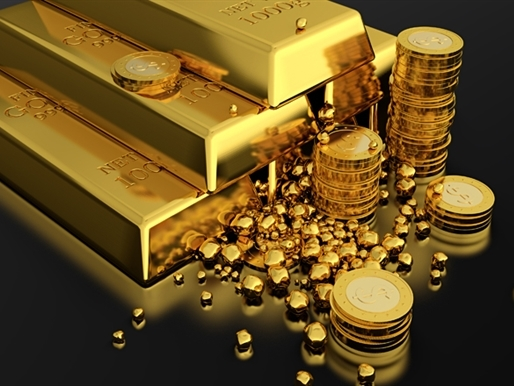 Giới đầu tư lạc quan về giá vàng tuần tới