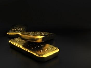 Chỉ mua vàng... sau khi điều này xảy ra