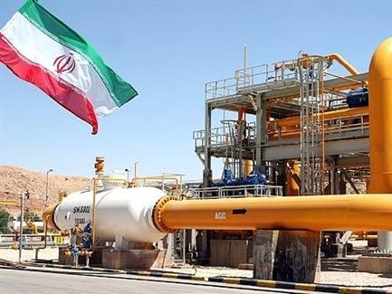 Iran sẽ không đóng băng sản lượng trước phiên họp OPEC