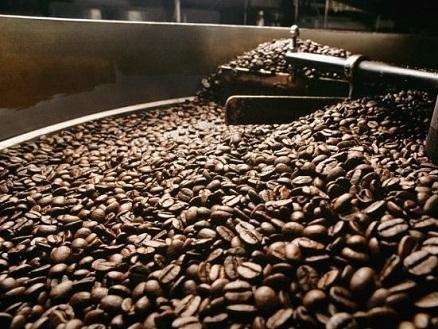 Bản tin thị trường cà phê ngày 24/5