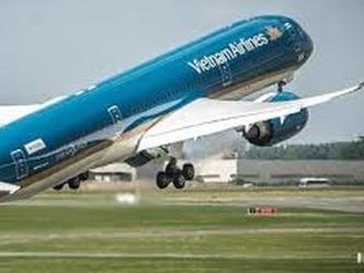 Vietnam Airlines sẽ giảm vốn nhà nước xuống 65%