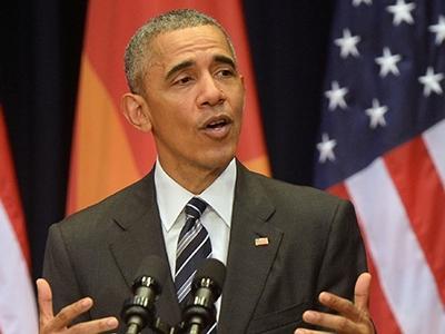 Tổng thống Obama ca ngợi thành công của người Việt ở Mỹ