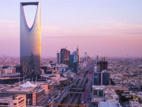 Arab Saudi sản xuất được tối đa bao nhiêu thùng dầu?