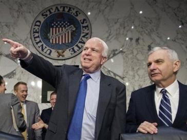 Thượng viện Mỹ hủy giám sát cá tra Việt Nam