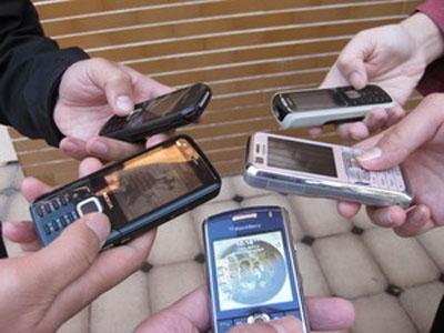 Điện thoại qua sử dụng của hãng nào bị rao bán nhiều nhất?