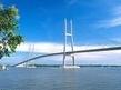 Cần hơn 5.500 tỉ đồng xây cầu Mỹ Thuận 2