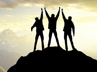 9 dấu hiệu cho thấy bạn sẽ thành công vượt trội