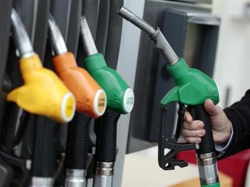 Giá dầu lùi xa mốc 50 USD/thùng