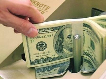 Ngân hàng lại mở hầu bao cho doanh nghiệp vay đôla