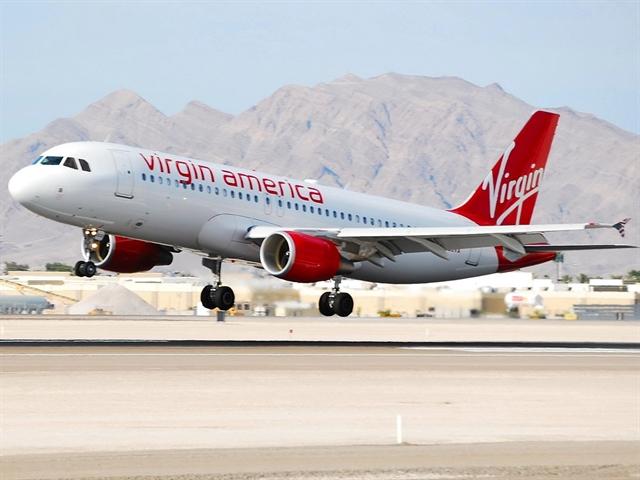 10 hãng hàng không giá rẻ an toàn nhất trên thế giới