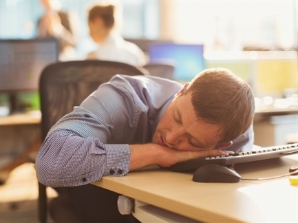 Làm thế nào để đối phó với 5 kiểu nhân viên lười biếng ?