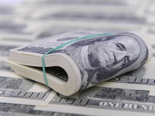 5 bí quyết quản lý tài chính của người giàu