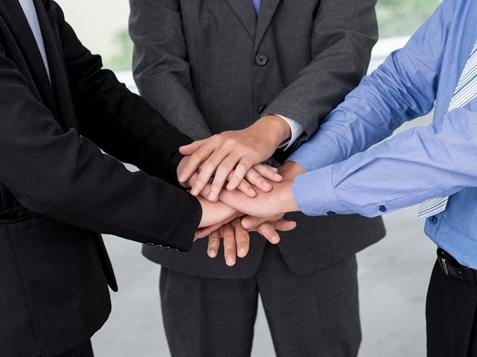 5 cách giúp CEO xây dựng văn hóa tin tưởng lẫn nhau