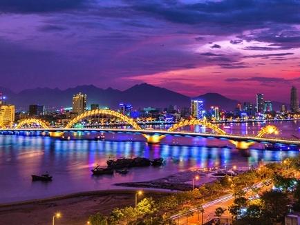 Hội nghị và Triển lãm khởi nghiệp Đà Nẵng tổ chức ngày 18/6