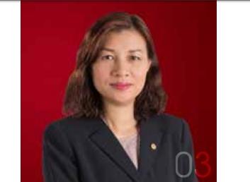 Phó Tổng Giám đốc Vingroup làm Tổng Giám đốc Gỗ Trường Thành