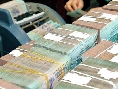 Chi 55.000 tỷ trả nợ - viện trợ, bội chi ngân sách lên 66.400 tỷ