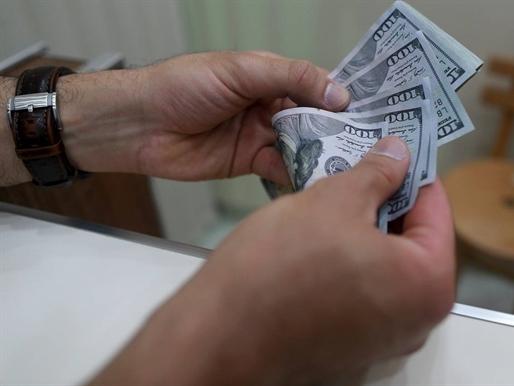 USD lên cao nhất 2 tháng do đặt cược Fed sớm nâng lãi suất