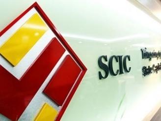 SCIC chưa thoái vốn Vinamilk trong năm nay