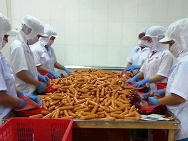 Vụ xúc xích Vietfoods: QLTT cung cấp thông tin không đúng luật