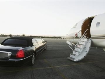 Người giàu có sống khác gì so với người bình thường?