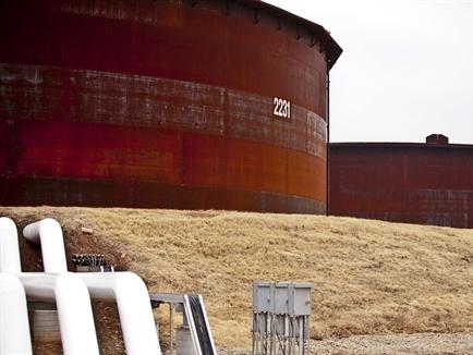 Giá dầu hồi phục một phần nhờ hy vọng vào OPEC