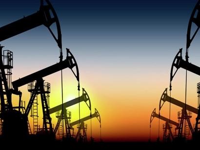 Mỹ có vai trò gì trên thị trường dầu mỏ?
