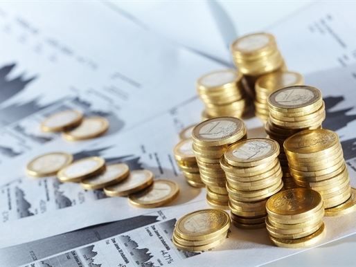 HSBC: Chính sách tài chính, tiền tệ cần cẩn trọng hơn