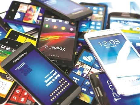 Sau smartphone sẽ là gì?