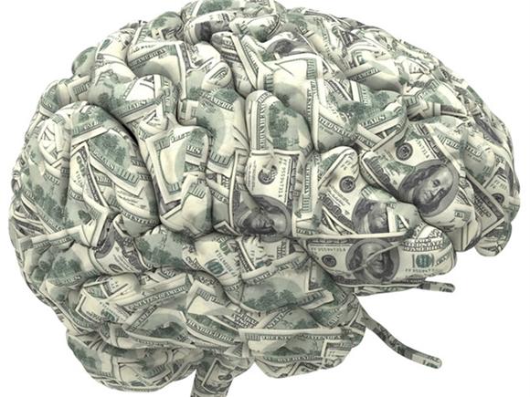 10 bí quyết để suy nghĩ như người giàu