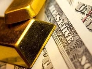 Những yếu tố này sẽ điều hướng thị trường vàng tuần tới