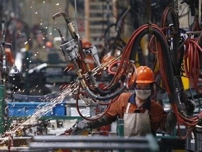 Trung Quốc đang bỏ quên chìa khóa đưa đến thành công kinh tế