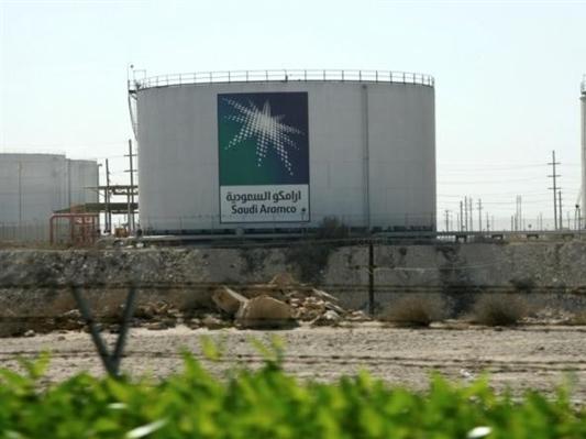 Arab Saudi tiếp tục tăng mạnh giá bán dầu cho châu Á