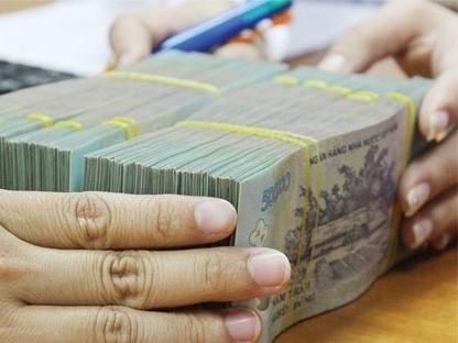 Chi ngân sách vượt thu 70 nghìn tỷ đồng sau 5 tháng