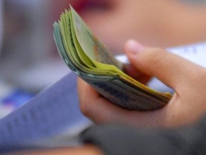 Bộ Tài chính tiếp tục yêu cầu BIDV, VietinBank chia cổ tức đúng quy định của pháp luật