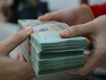 Chính phủ dự chi hơn 12 tỷ USD trả nợ trong năm nay