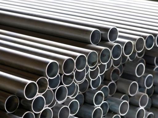 Ống thép Việt Nam sẽ bị Mỹ áp thuế phá giá 113%