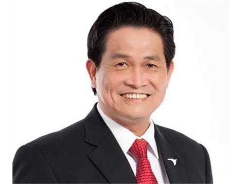 """TTC và bước chuyển của """"banker"""" Đặng Văn Thành"""