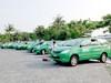 Công ty Hồ Huy đề xuất đầu tư 10.000 taxi chạy bằng điện